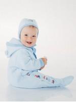 Детская одежда для новорожденных детей по низкой цене