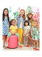 Купить детскую одежду в интернет магазине одежды «Трикотажница»