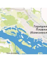 Комсомольский трикотаж | Украина
