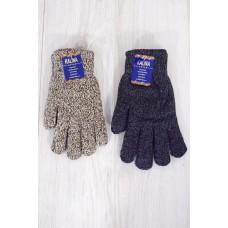 Перчатки для взрослых зимние