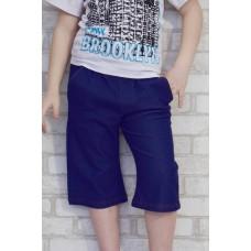 "Шорты под джинс ""Бруклин"""