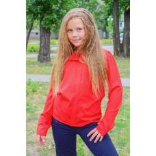 """Блуза с длинным рукавом """"Джессика"""""""