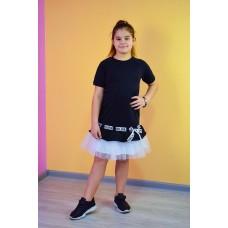 """Платье Для Девочки """" @Fugion"""""""