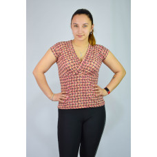 Блуза Женская (Акция)
