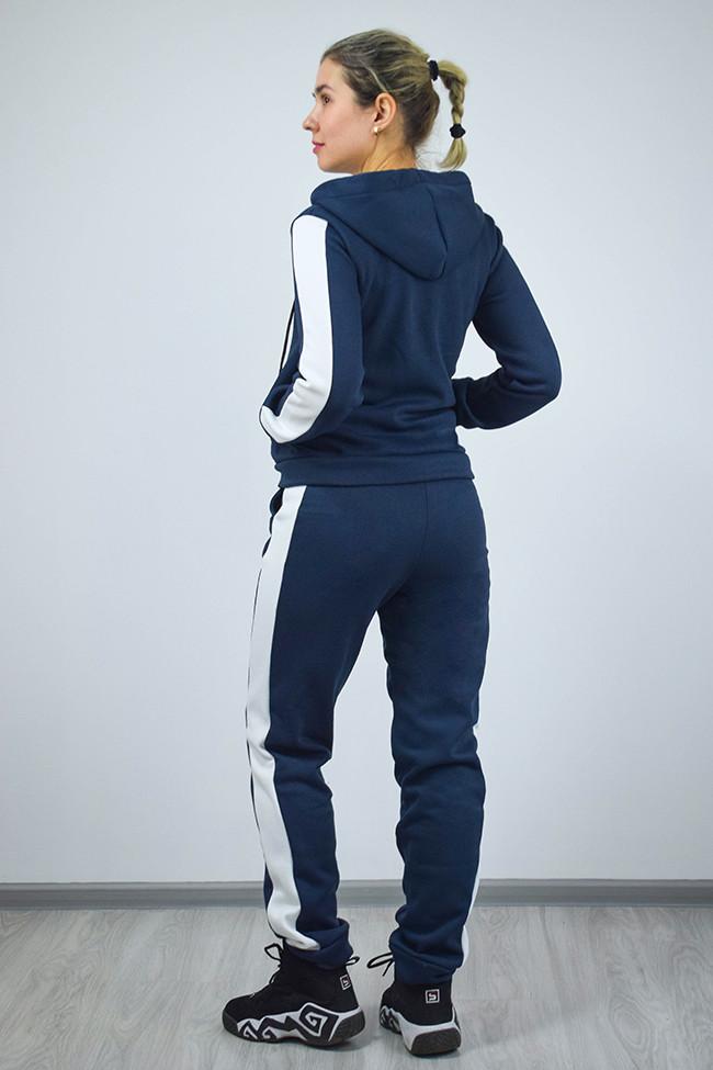 вайлдберриз спортивный костюм для подростков