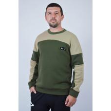 """Батник Мужской """"Design"""""""